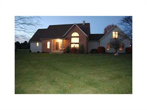 7616 Hearthstone Way, Indianapolis, IN