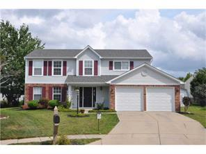 8858 Turin Ct, Fishers, IN
