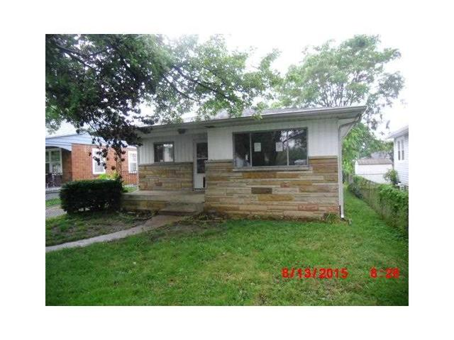 476 S Livingston Ave, Indianapolis, IN
