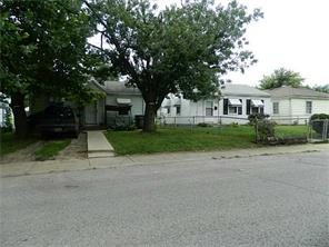 1048 N Rochester Ave, Indianapolis, IN