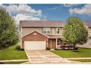 4755 Dancer Dr, Indianapolis, IN