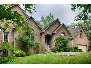 13056 New Britton Dr, Fishers, IN