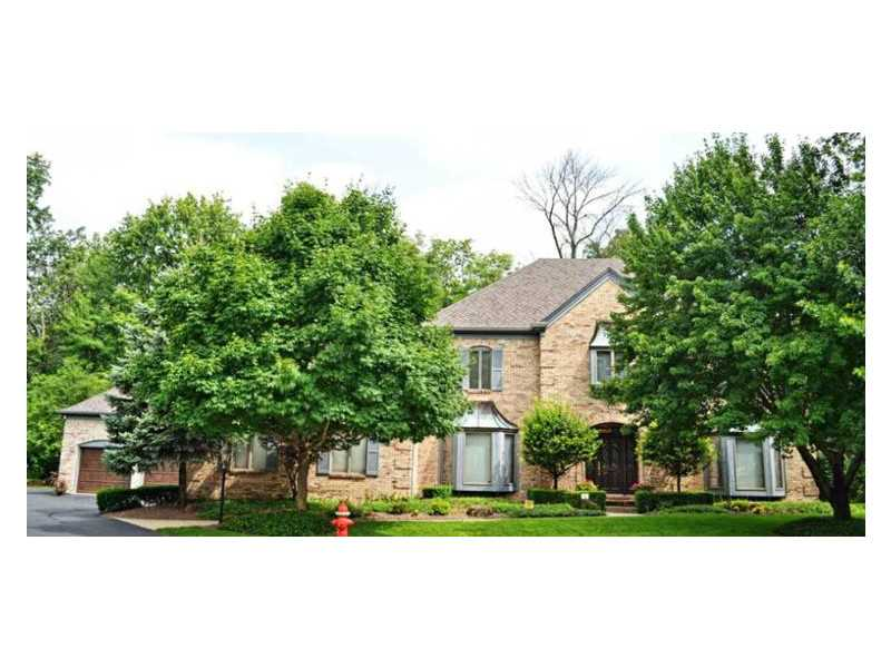 670 Townsend Ct, Plainfield, IN