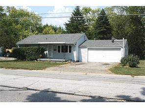 306 Stafford Rd, Plainfield, IN