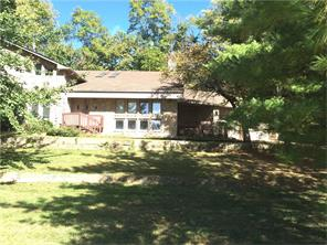 756 Sycamore Ct, Plainfield, IN