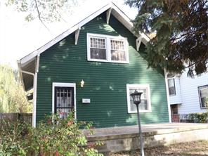 437 N Dequincy St, Indianapolis, IN