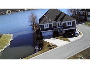 9714 Marina Village Dr, Indianapolis, IN
