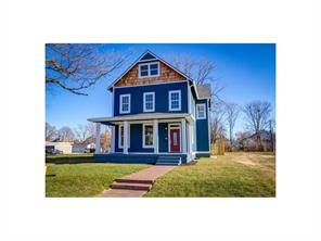2337 N College Ave, Indianapolis, IN