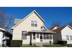 2356 English Ave, Indianapolis, IN