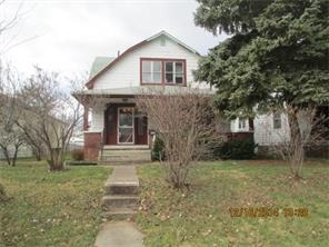522 N Emerson Ave, Indianapolis, IN
