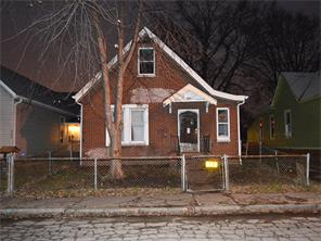 426 Parkway Ave, Indianapolis, IN