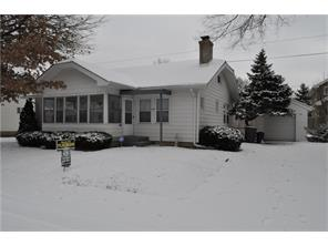 727 N Carlyle Pl, Indianapolis, IN