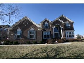 13668 Fossil Dr, Westfield IN 46074