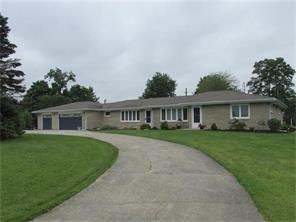 7811 N Williamson Rd, Muncie IN 47303