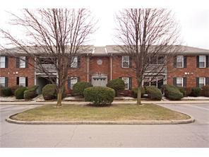 1602 Queensbridge Sq #APT 3, Indianapolis IN 46219