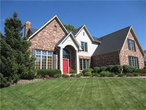 10074 Woods Edge Dr, Fishers IN 46037