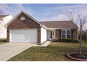 13225 Middlewood Ln, Fishers IN 46038