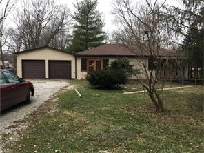 5236 Byram Ave, Indianapolis IN 46208