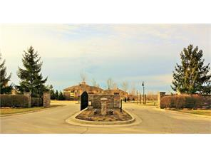 11357 Easterly Blvd, Fishers IN 46037
