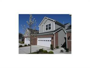13855 Meadow Grass Way, Fishers IN 46038