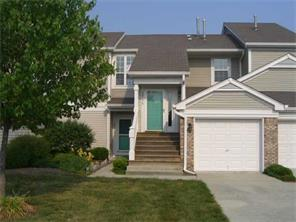 20716 Newport Dr, Noblesville IN 46062