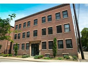 312 E 13th St #APT 8, Indianapolis IN 46202