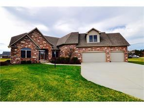 7631 Stoney Side Ct, Indianapolis IN 46259