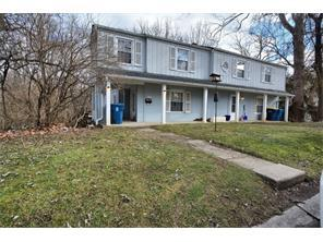 6951 College Ave, Indianapolis IN 46220
