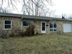 8724 Montery Rd, Indianapolis IN 46226