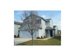 3637 Dayflower Way, Indianapolis IN 46235