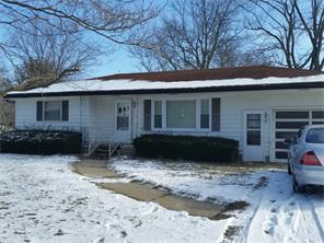 18716 Prairie Baptist Rd, Noblesville IN 46060