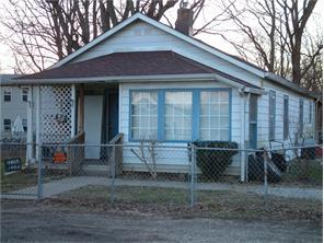 3124 S Rybolt Ave, Indianapolis IN 46241