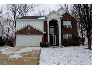 6120 Maple Branch Pl, Indianapolis IN 46221