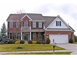12118 Ashland Dr, Fishers IN 46037