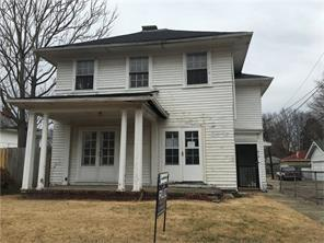 810 E 34th St, Indianapolis IN 46205