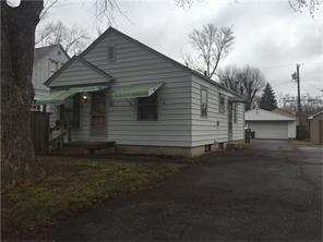 1635 Medford Ave, Indianapolis IN 46222