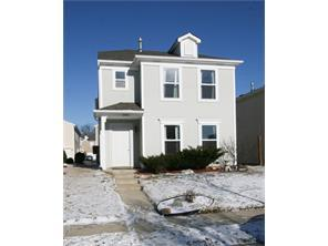 12708 Loyalty Dr, Fishers IN 46037