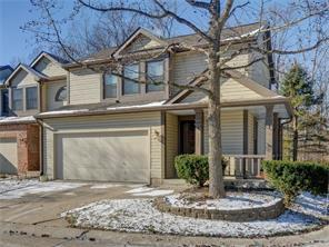 7936 Sunset Bay, Indianapolis IN 46236