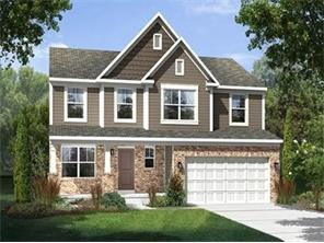 8410 Whitaker Valley Blvd, Indianapolis IN 46237