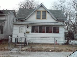 2364 Winthrop Ave, Indianapolis IN 46205