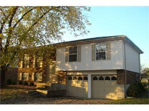 7708 Home Dr, Fishers IN 46038