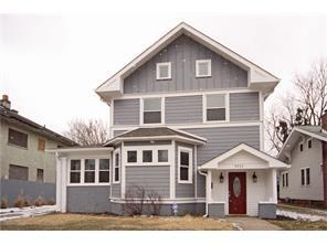 3512 Evergreen Ave, Indianapolis IN 46205