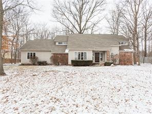 10704 E 106th St, Fishers, IN