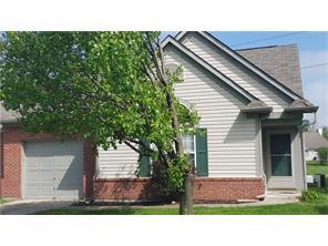 5706 Eden Village Dr, Indianapolis, IN