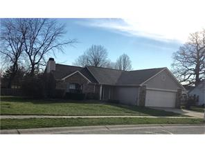 8045 Atwood Ct, Fishers, IN