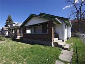 1405 King Ave, Indianapolis, IN