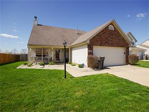 5222 Waterton Lakes Dr, Indianapolis, IN