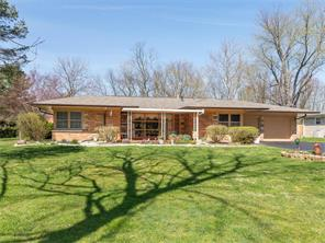 3424 E Southport Rd, Indianapolis, IN