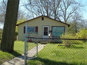 2820 N Rural St, Indianapolis, IN