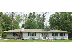 1502 Woodside Dr, Westfield IN 46074